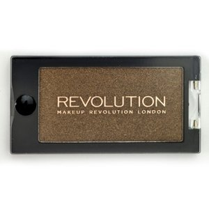 Makeup Revolution Cień do powiek DIRTY CASH