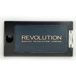 Makeup Revolution Cień do powiek ENVY