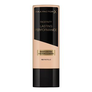 Max Factor Lasting Performance Pastelle 102