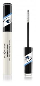 Max Factor Tusz do rzęs Eye Brightening For Blue Eyes
