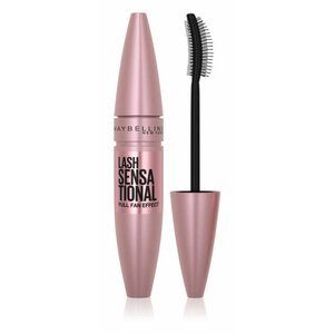 Maybelline Lash Sensational Tusz do rzęs