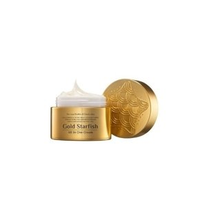 Mizon Gold Starfish All in One Cream Krem zawierający ekstrakt z rozgwiazdy 50ml