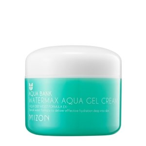 Mizon Water Volume Aqua Gel Cream Lekki krem do twarzy 125ml
