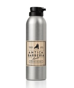 Mondial 1908 Antica Barberia Pianka do golenia 200ml