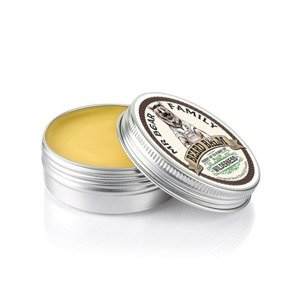 Mr Bear Family Beard Balm Wilderness Balsam do brody 60ml