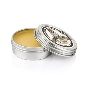 Mr Bear Family Stache Wax Citrus Wosk do brody i wąsów 30ml
