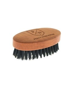 Percy Nobleman Beard Brush Szczotka do brody