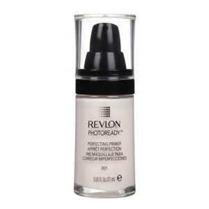 Revlon PhotoReady Perfecting Primer baza pod podkład 001