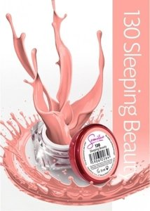 Semilac UV Gel Color 130 Sleeping Beauty