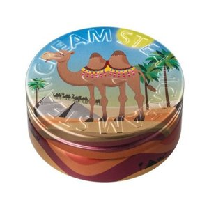 Steamcream Krem parowy Chameau 75ml