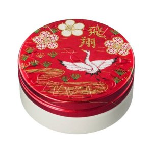 Steamcream Krem parowy Hishou 75ml