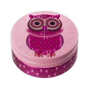 Steamcream Krem parowy Hoot-Hoot 75ml