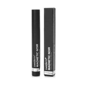 Swederm Magnetic Noir Mascara Tusz do rzęs Black