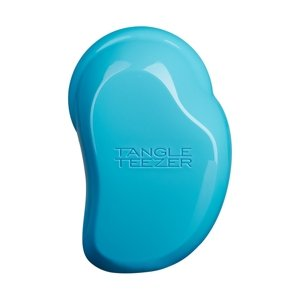Tangle Teezer szczotka Original Blueberry Pop