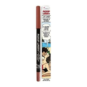theBalm Pick Up Liner Konturówka do ust ACUTE ONE