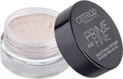 CATRICE Prime and Fine Smoothing Baza wygładzajaca