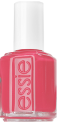 Essie lakier do paznokci GUILTY PLEASURES