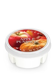 Kringle Candle WOSK zapachowy Apple Pumpkin