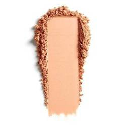 Lily Lolo matowy bronzer mineralny SOUTH BEACH
