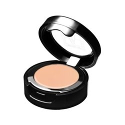 Make-up Atelier Paris Cream Concealer Korektor w kremie C/CA2