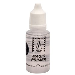 Make-up Atelier Paris Magic Primer 15ml