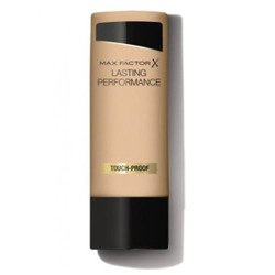 Max Factor Lasting Performance Deep Beige 111