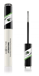 Max Factor Tusz do rzęs Eye Brightening For Green Eyes
