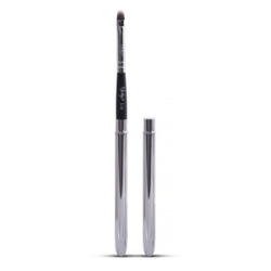 Nanshy Lip Brush Black Pędzel do ust