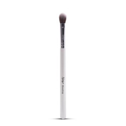 Nanshy Small Blending Brush White Pędzel do rozcierania cieni