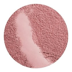 Pixie Róż Mineralny My Secret Mineral Rouge Powder Baroque Rose saszetka strunowa 1ml