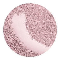 Pixie Róż Mineralny My Secret Mineral Rouge Powder Pale Jasper 3,5g