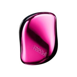 Tangle Teezer Compact  szczotka Happy Holiday Hair