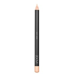 ZOEVA Soft Kohl Eyeliner Kredka do oczu Karnat