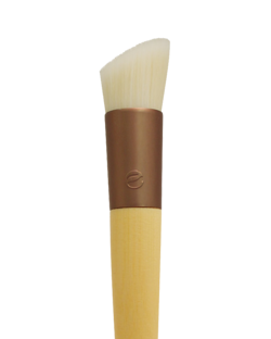 EcoTools Skin Perfecting Brush Pędzel do kremów BB/CC