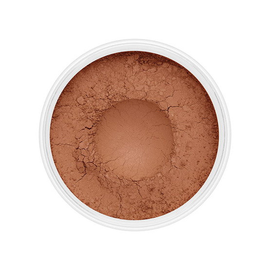 Ecolore bronzer mineralny Melolo No.283 4g