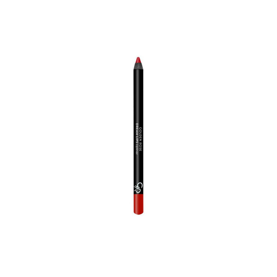 Golden Rose Dream Lips Liner Trwała konturówka do ust 525