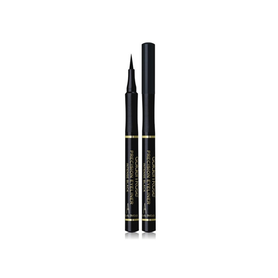 Golden Rose Precision Liner Czarny 1