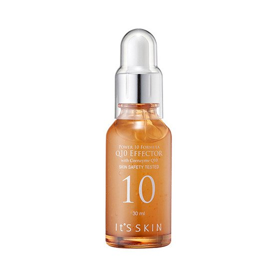 IT'S SKIN Power 10 Formula Q10 Effector Effector Serum odmładzające 30 ml