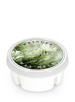 Kringle Candle WOSK zapachowy Balsam Fir