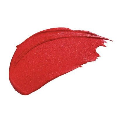 LASplash Matowa pomadka Lip Couture Waterproof POISON APPLE