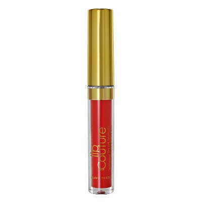 LASplash Matowa pomadka Lip Couture Waterproof TILL MIDNIGHT