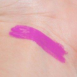 Makeup Revolution Lip Lava Farbka do ust Shockwave