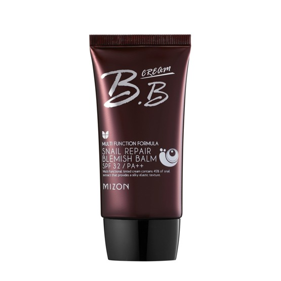 Mizon Snail Repair Blemish Balm Krem BB 50 ml