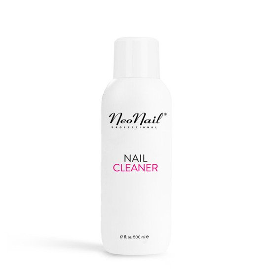 NeoNail Cleaner 500 ml