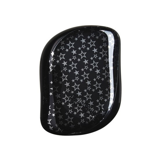Tangle Teezer Compact TWINKLE LIMITED EDITION