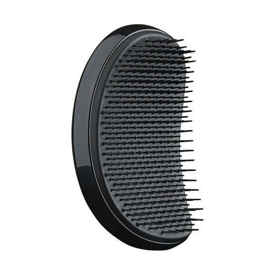 Tangle Teezer Salon Elite szczotka BLACK PANTHER