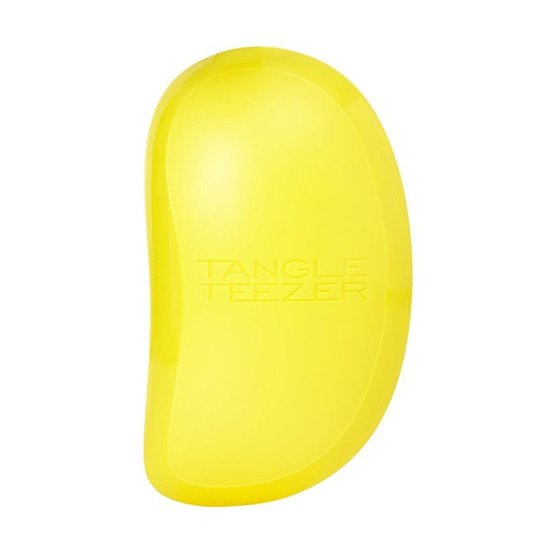 Tangle Teezer szczotka Elite Summer Special Lemon Sherbet