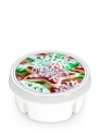 Kringle Candle WOSK zapachowy Holiday Cookies