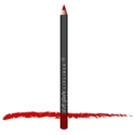 L.A. Girl Lipliner Kredka do ust 555 Rose