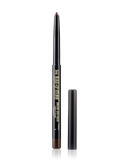 Make-up Studio Kredka Brow Definer – 2